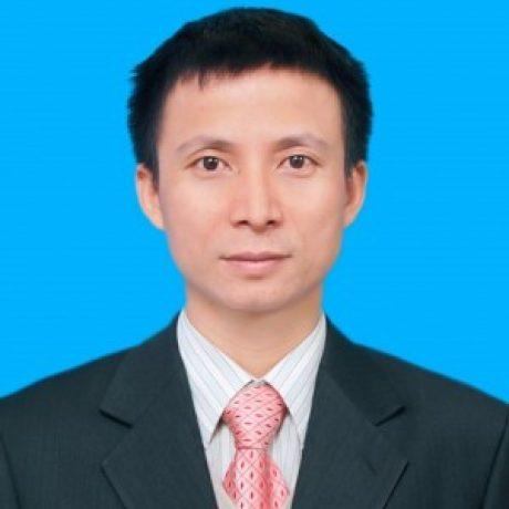 Ảnh hồ sơ của Chử Văn Thanh